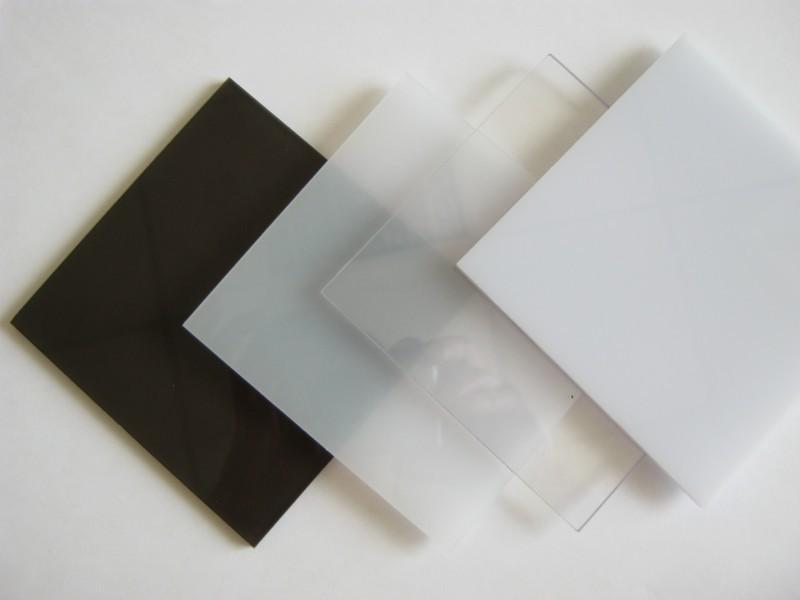 Монолитный полимер