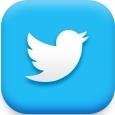 SecretPlanet в Twitter