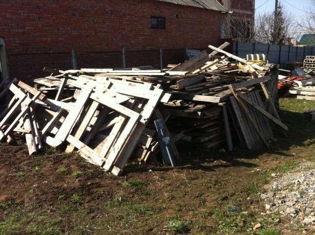Доски для постройки теплицы