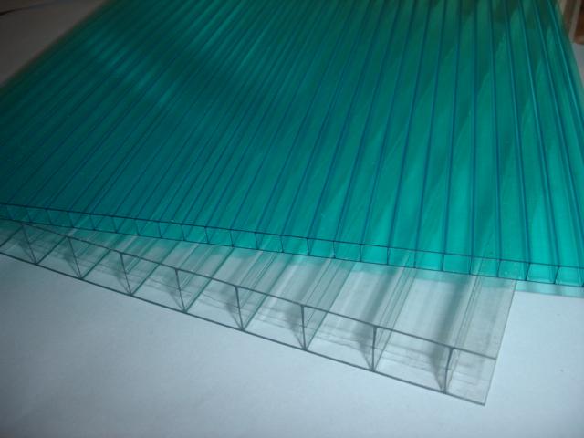 Пористый полимер