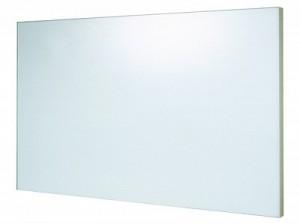 Прозрачное стекло из поликарбоната