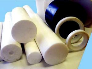 Свойства полимера