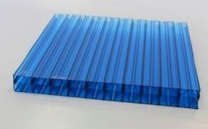 Пористый лист полимера