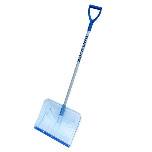 Полимерная лопата