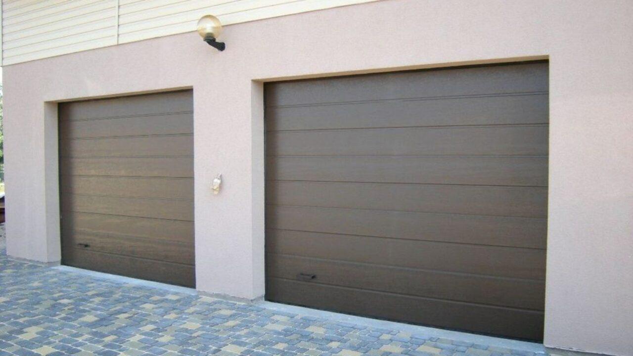 ворота-гаражні-секційні--1280x720